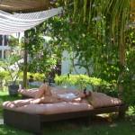 Onde se hospedar em Pipa (RN): Pipa Beleza Spa Resort