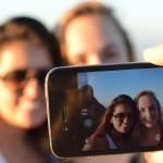 8 dicas para melhorar suas fotografias de viagem