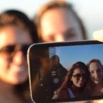 8 dicas para melhorar suas fotos de viagem