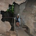 A surpreendente Gruta da Casa de Pedra em Tiradentes, MG