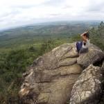 Tudo que você precisa saber para fazer a Travessia da Serra de São José em Tiradentes, MG.