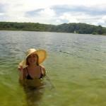 O que fazer em Natal: o maior cajueiro do mundo e a Lagoa de Arituba
