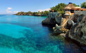 5 lugares para conhecer na Jamaica