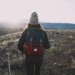 Como escolher a mochila perfeita para o seu mochilão
