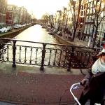6 coisas imperdíveis para fazer em Amsterdam