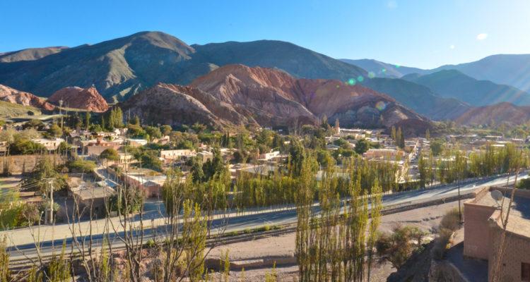 Jujuy (Argentina): como chegar, onde ficar, passeios e dicas imperdíveis