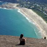 6 trilhas no Rio de Janeiro com uma vista de tirar o fôlego