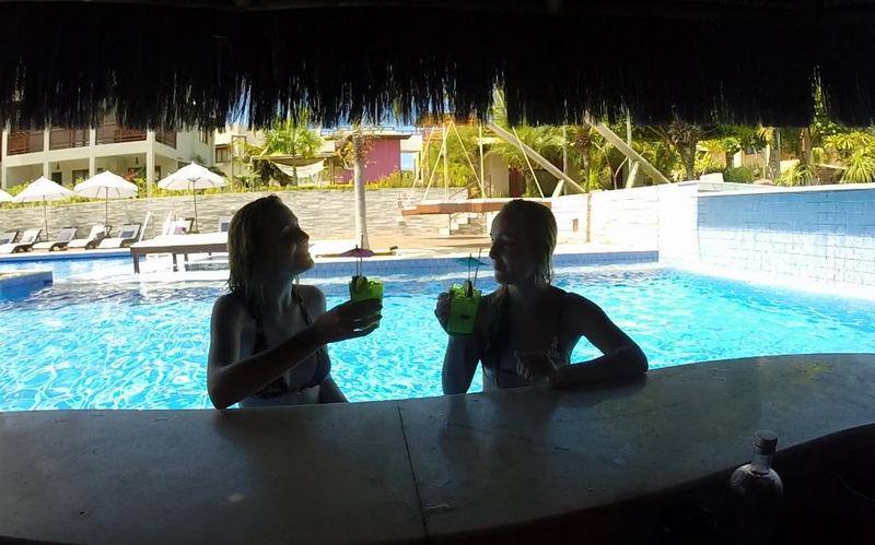 Pipa Beleza Resort