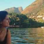 Mala de Aventuras Explora: Bar do Cícero, Ilha da Gigoia