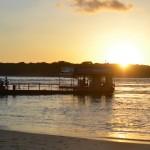 Dica imperdível para você planejar sua viagem para Natal e Pipa: a influência das marés