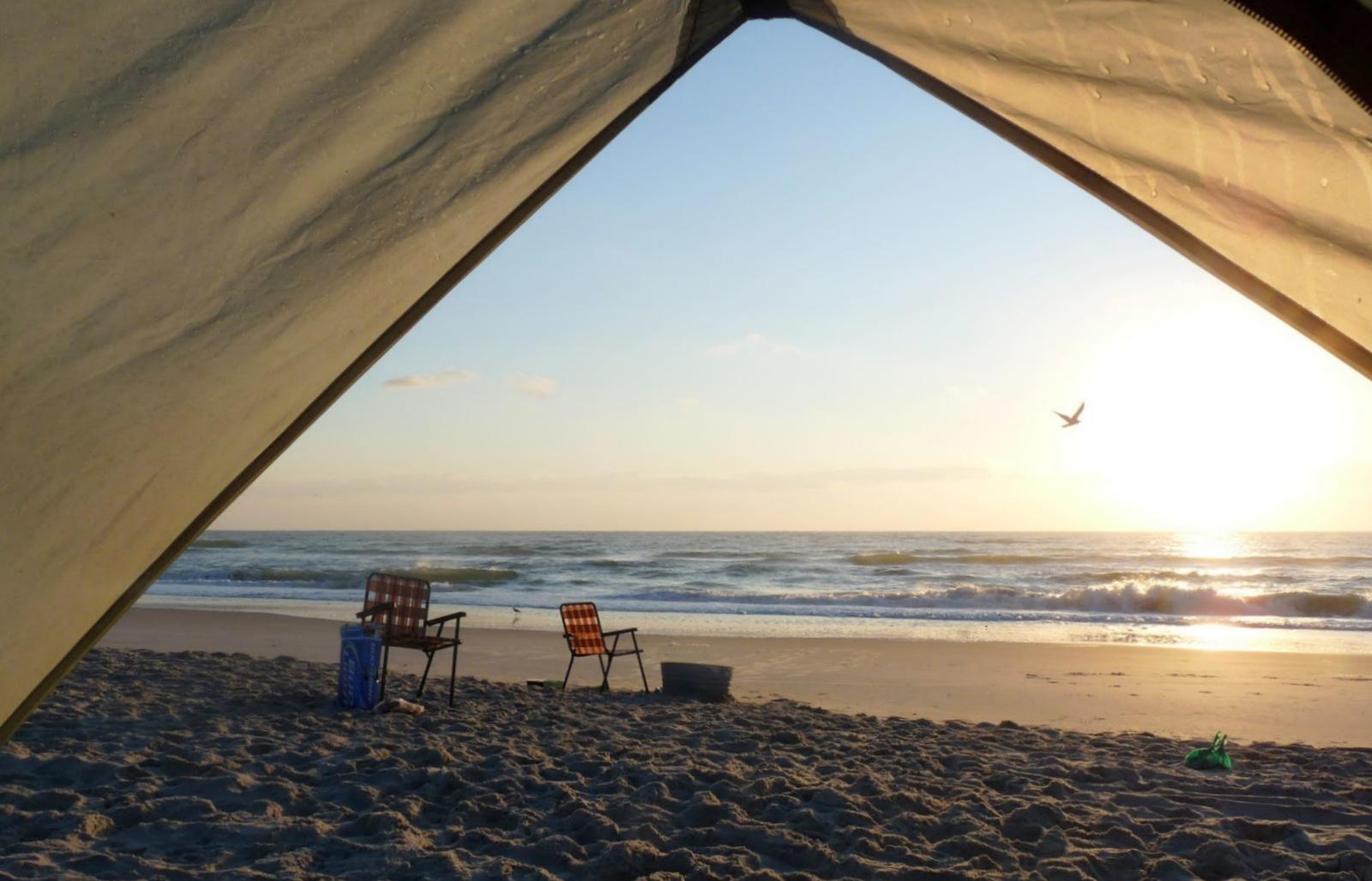 0316c37c6 Viagem de final de semana: 10 lugares próximos ao Rio para acampar ...