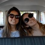 Estreando o nosso canal no Youtube: nova série Mala de Aventuras Explora Petrópolis
