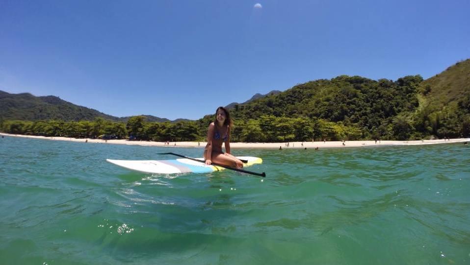 Tudo o que você precisa saber sobre a Praia do Sono