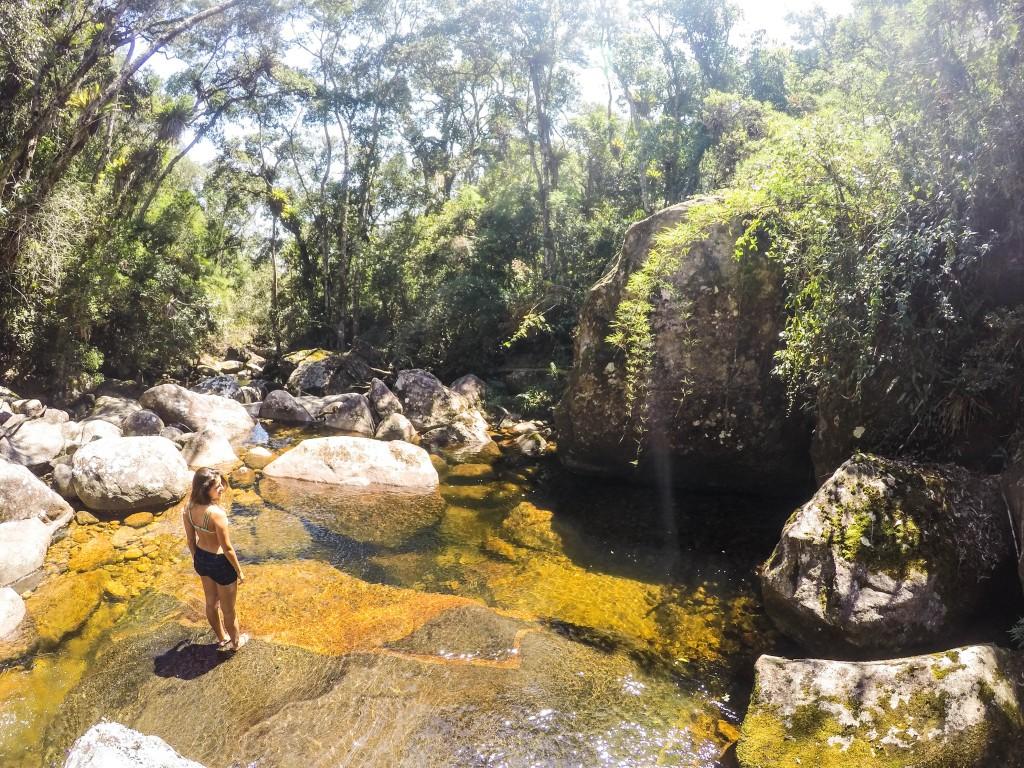 cachoeiras petrópolis