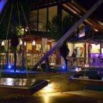 Melhores hotéis para se hospedar na Praia de Pipa