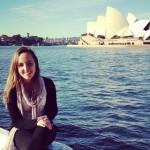 Como é morar em Sydney, na Austrália