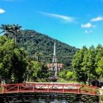 Tudo que você precisa saber para planejar sua viagem para Petrópolis