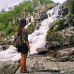 5 lugares brasileiros que queremos explorar em 2016!