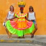 Tudo que você precisa saber para organizar a sua viagem para Cartagena