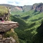 Tudo que você precisa saber para planejar seu trekking pelo Vale do Pati