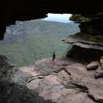 Dicas para conhecer a Cachoeira da Fumaça: a segunda maior do Brasil