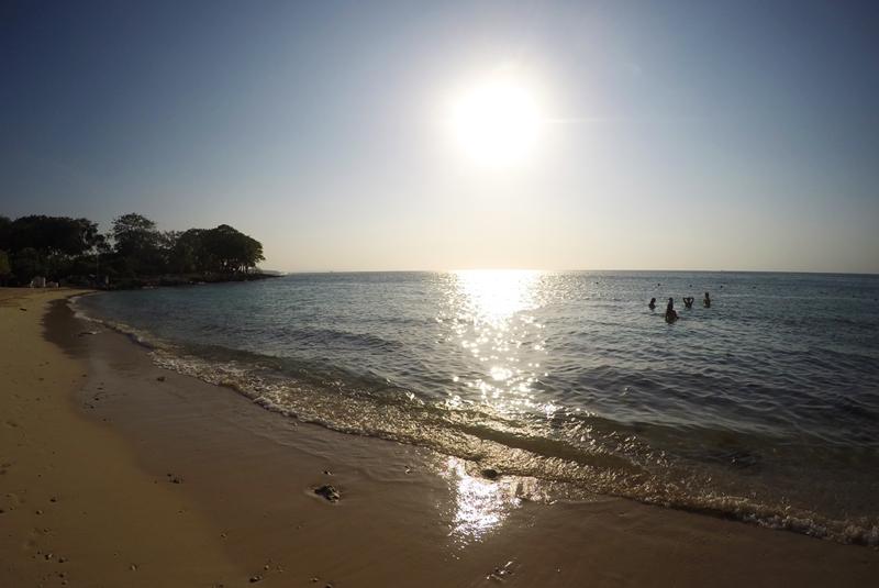 islas-del-rosario-cartagena