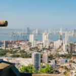 Passeios em Cartagena: 7 opções além da Cidade Amuralhada
