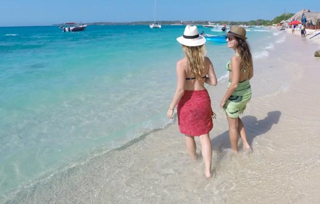 playa-blanca-cartagena