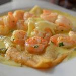 Restaurantes em Cartagena: 5 opções irresistíveis para você experimentar