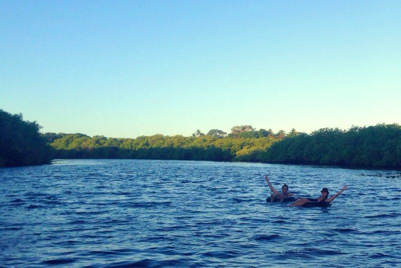 rio caraíva, passeio em caraíva, Caraíva porto seguro, bahia