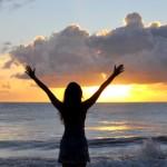 Caraíva: tudo que você precisa saber para conhecer esse lugar mágico na Bahia