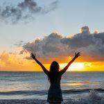 Caraíva: o que você precisa saber sobre esse lugar mágico na Bahia