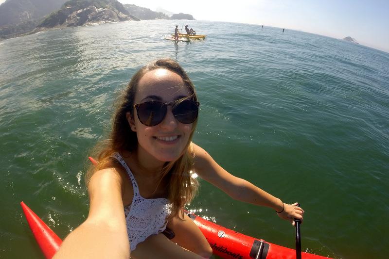 travessia bike aquatica ilhas tijucas