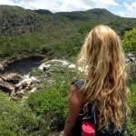 #ViajoSozinha: sobre os perigos de ser mulher e colocar o pé na estrada