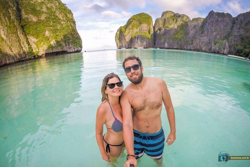 10 blogs de viagem