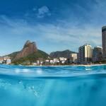 Olimpíadas 2016: tudo o que você precisa saber sobre o Rio de Janeiro