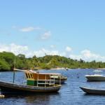 Roteiro de 5 dias na Costa do Descobrimento: Caraíva, Trancoso e Praia do Espelho