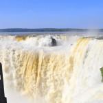 5 opções de hospedagem em Foz do Iguaçú