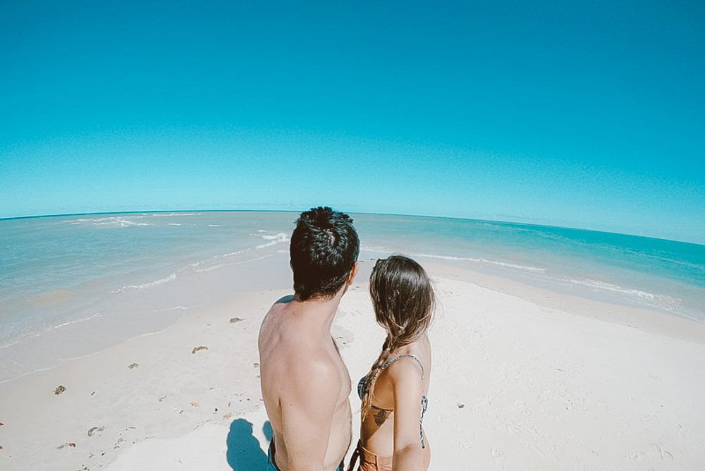 costa do descobrimento casal