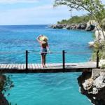 10 blogs de viagem do Brasil que você precisa conhecer