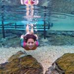 Rio Quente Resorts: águas termais, aventura, conforto e natureza