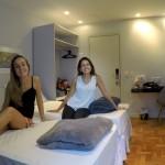 Bê Hotel: ótima opção de hospedagem descolada e confortável em São Paulo!