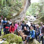 #EncontroImperial: convidamos blogueiros de viagem para conhecer Petrópolis!