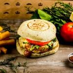 Hamburgueria Dom Gourmet: novidade (deliciosa!) em Petrópolis!