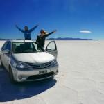 Tudo o que você precisa saber para planejar uma roadtrip pelo Norte Argentino (Salta e Jujuy)