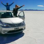 Norte da Argentina: as melhores dicas para planejar a sua viagem!