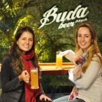 Rota Cervejeira de Petrópolis: Cervejaria Buda Beer