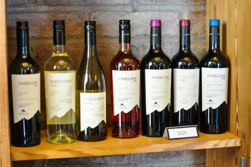 vinhos andeluna 1300