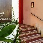 Bar dos Descasados: uma excelente combinação de drinks e por do sol no Rio de Janeiro