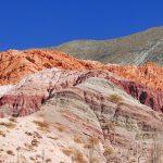 O que fazer em Jujuy: 7 lugares imperdíveis para conhecer no Norte da Argentina